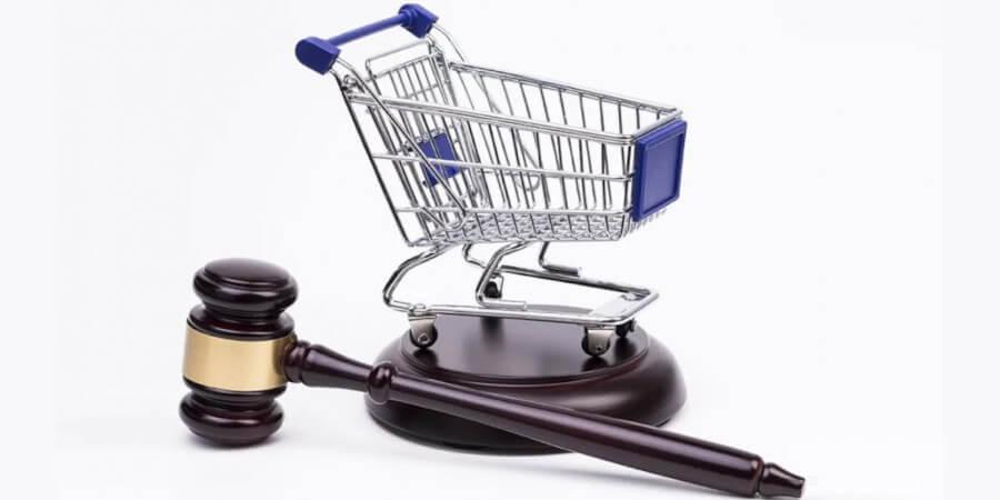 Министр торговли и интеграции Казахстана Бахыт Султанов рассказал, как планируют улучшить систему защиты прав потребителей