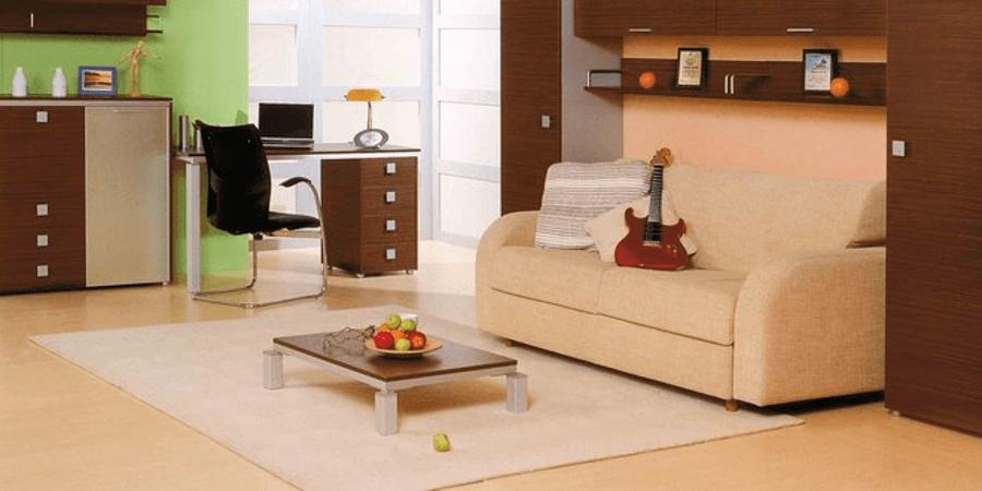 Какие требования устанавливаются к мебельной продукции