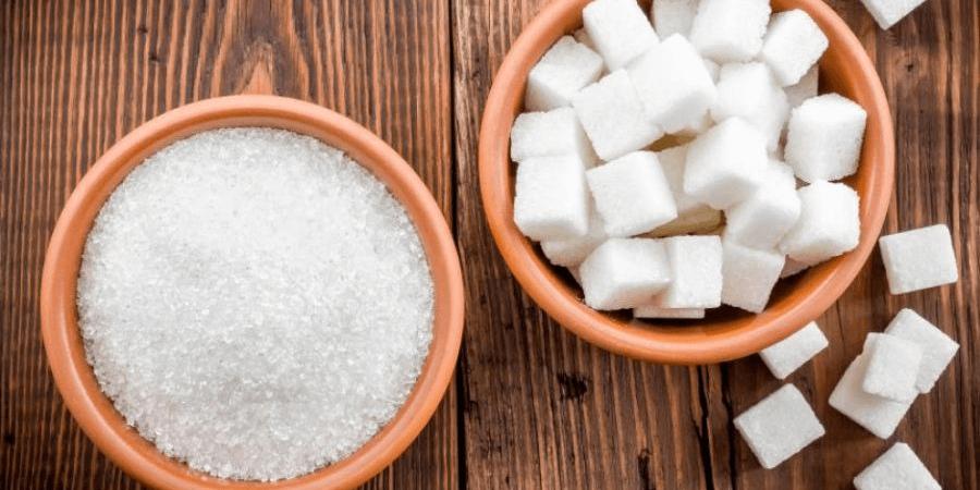 Снижение потребления сахара, соли для укрепления и сохранения здоровья