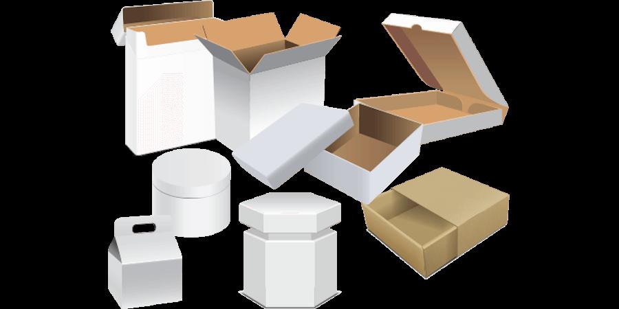 Безопасность упаковки