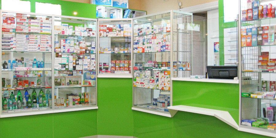 В Алматы ситуация с лекарственным обеспечением остается стабильной