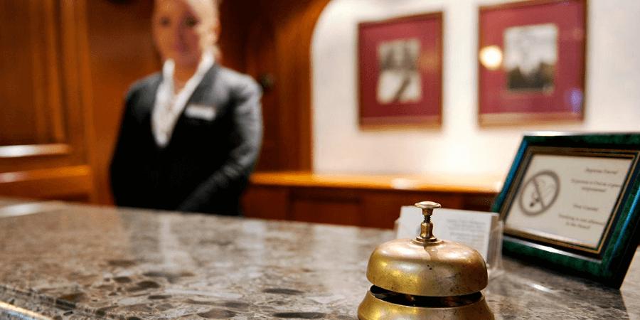 Что нужно знать о гостиничных услугах