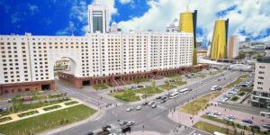 В Казахстане планируют создания единой Национальной ассоциации потребителей