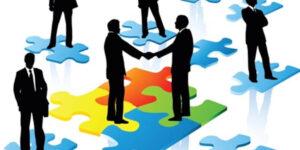 Государство и НПО – стратегические партнеры