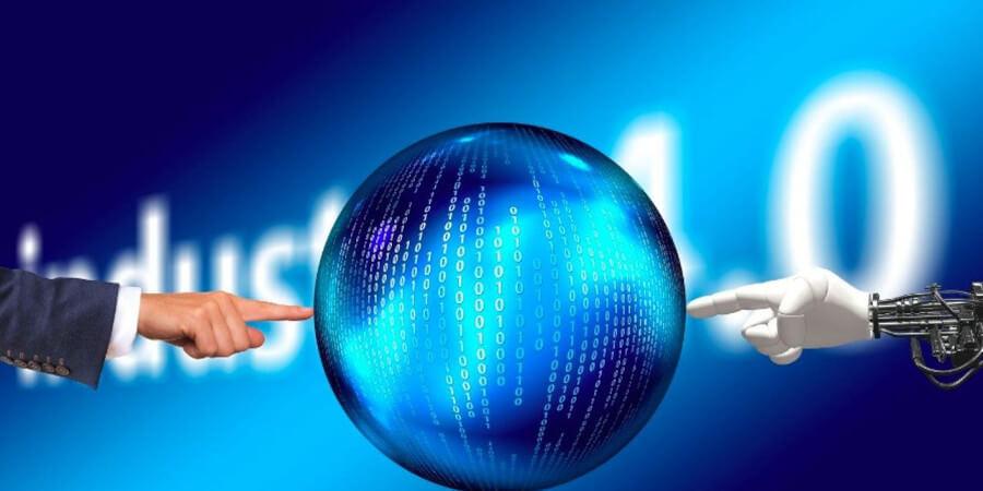 Алматинцам пообещали увеличить скорость интернета