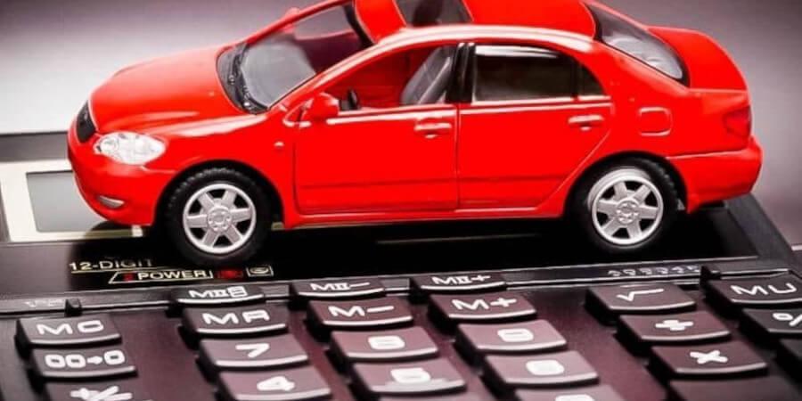 Долг казахстанцев по налогу на транспорт превысил 30 млрд. тенге