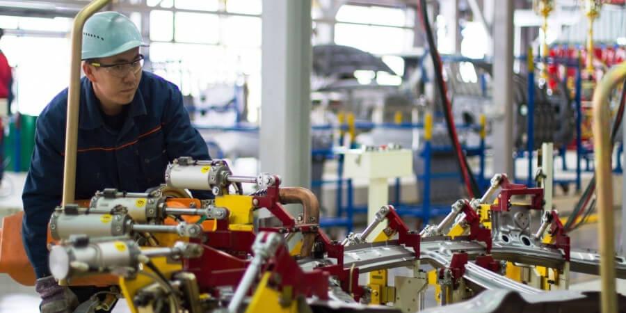 Почти 41 тыс. рабочих мест будет создано в 2021 году в рамках ДКЗ