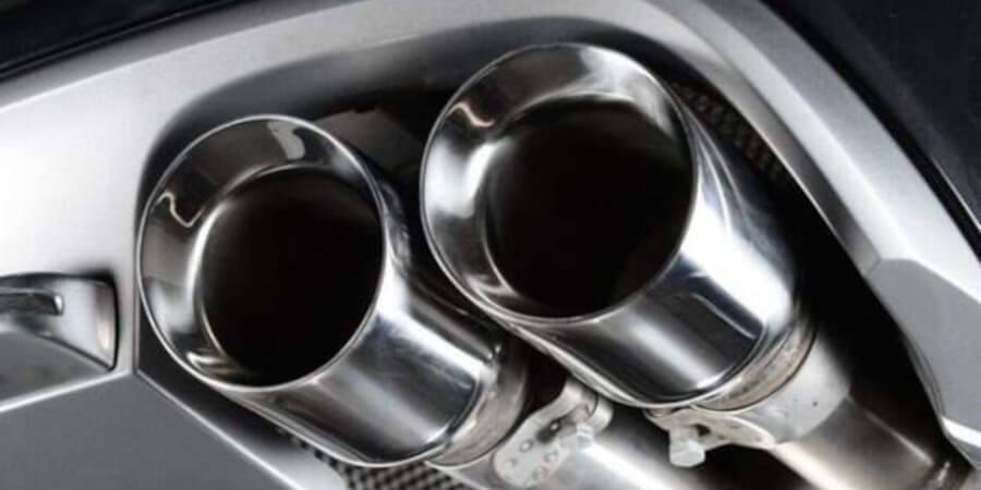28 авто с ревущими глушителями задержаны за выходные на дорогах Алматы